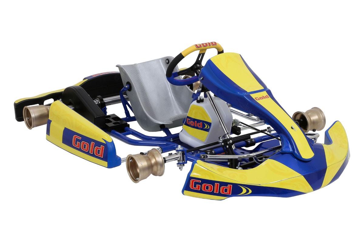 GTR30