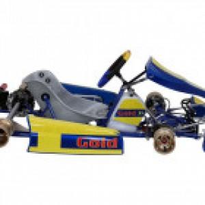 GTR30 DD2